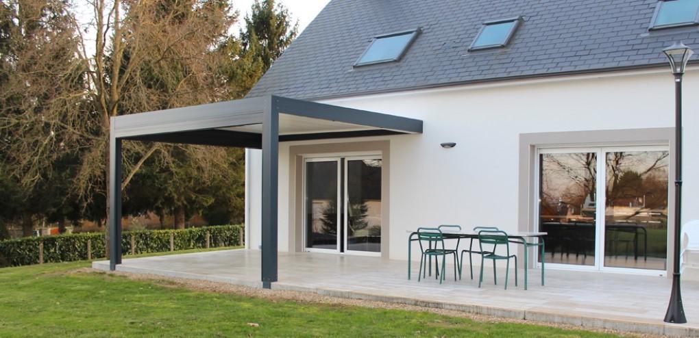 Royer Concept Habitat Maitre D Oeuvre Le Mans Royer Concept Habitat Maitre Doeuvre 47 91